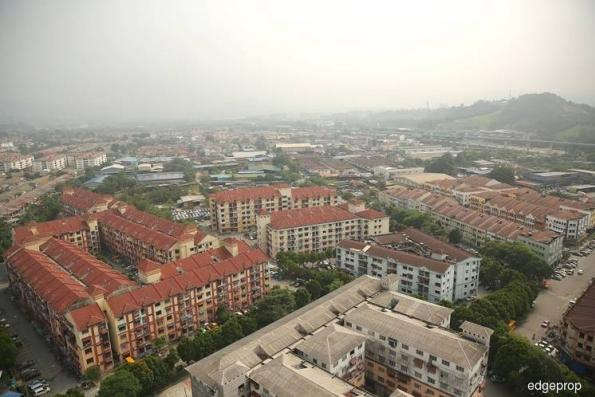 AmInvestment Bank: More developers to cut prices, increase mass-market housing in 2018