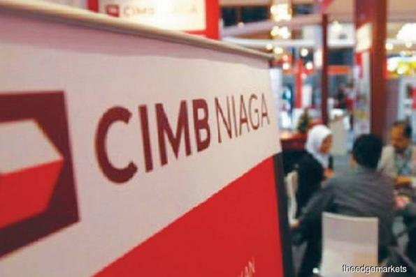 Higher non-interest income lifts CIMB Niaga profit up by almost 17%