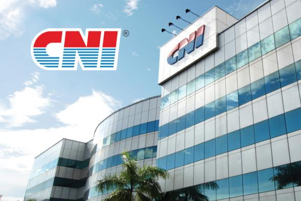 CNI Holdings suspends MLM business in Myanmar