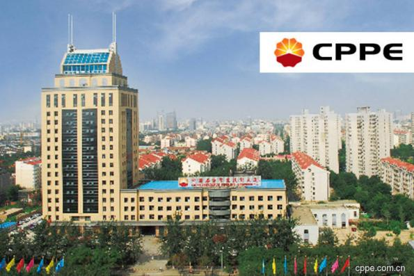 CPC  to discuss compensation with Putrajaya over cancelled projects