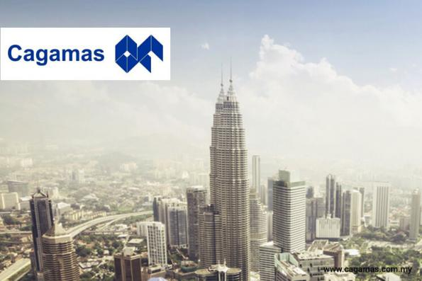 Cagamas announces S$41.5m multi-currency MTN