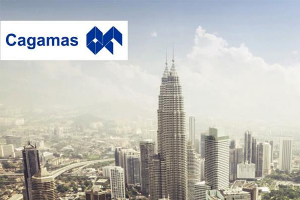 Cagamas announces first dual tranche sukuk reopening worth RM1b