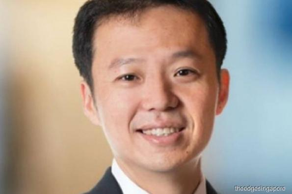 CapitaLand CIO Lee Chee Koon to succeed Lim Ming Yan as president, group CEO