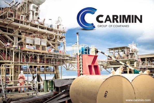 OFF-MARKET DEAL: Carimin sees 5.8% shares crossed off market for RM4.34mil