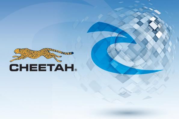 3.04% stake in Cheetah traded off-market