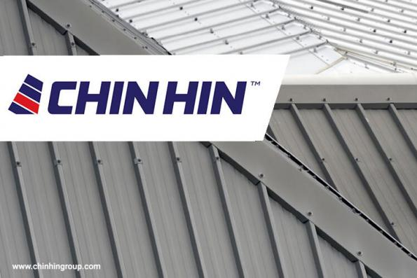 Chin Hin to buy 45% stakes in 3 solar power firms