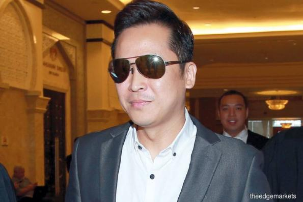 Sentencing of Genneva ex-directors postponed to Feb 5