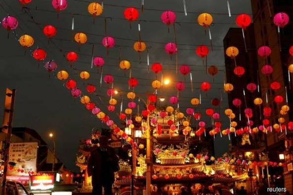 Travel in China grows over Lunar New Year holiday — Xinhua