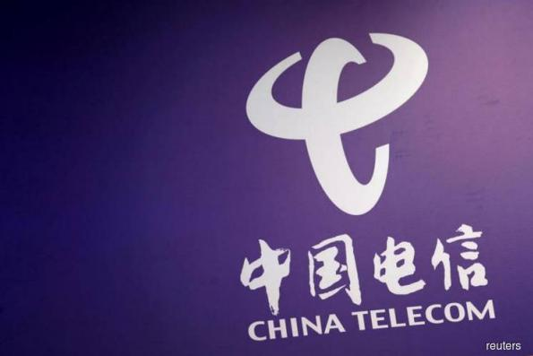 China is said to explore megamerger of mobile-phone carriers