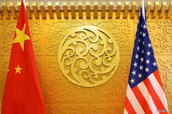 China says confident it can implement trade deal with U.S.