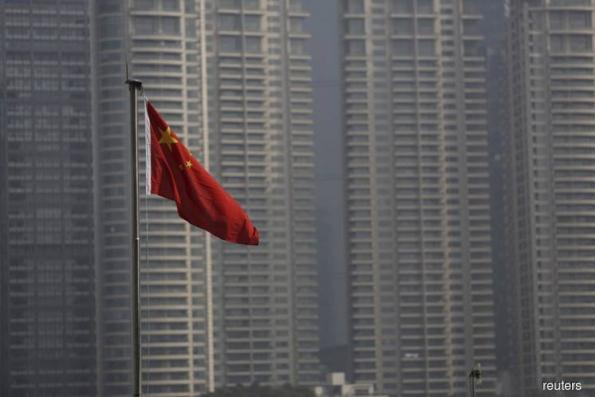 Beijing plans to boost scrutiny of Chinese offshore private equity funds - sources