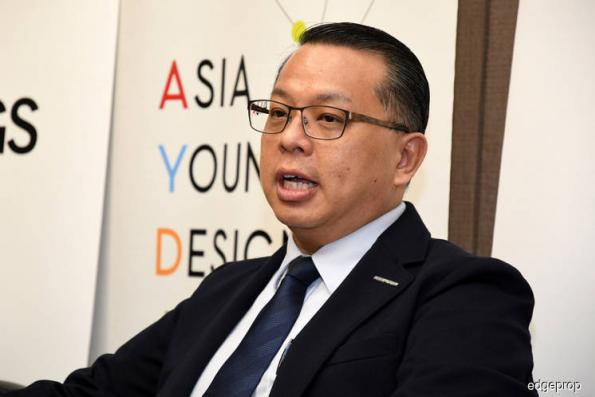 IJM Land to launch Suria Pantai affordable homes by year-end