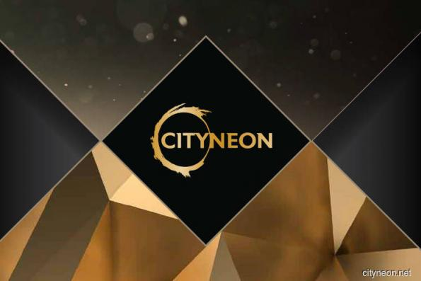 Cityneon's 2Q earnings more than doubled to S$9.01 mil