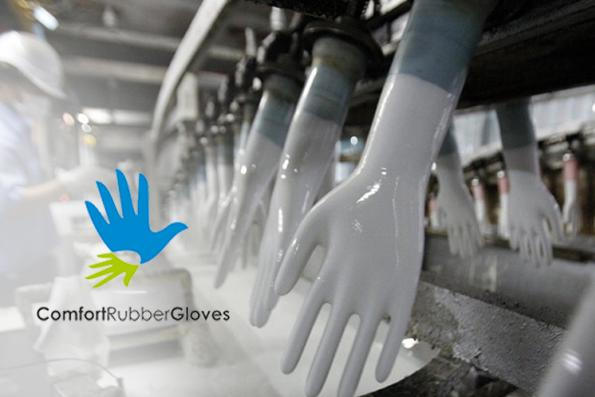 Comfort Gloves 2Q net profit down 54.8% hit by one-off whopping logistic expenses