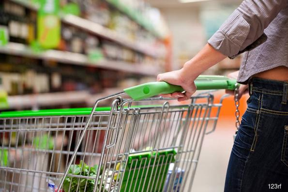 March inflation hits 20-month low