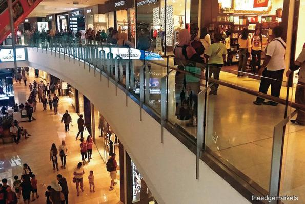 Will 2018 be better for the consumer sector?