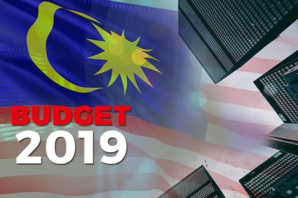 Budget: Corporate tax rate will be reduced to 17% from 18% for SMEs with paid capital below RM2.5m, businesses with annual taxable income below RM500,000