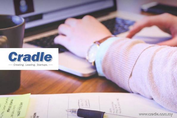 Cradle Fund urges Putrajaya to develop start-up ecosystem