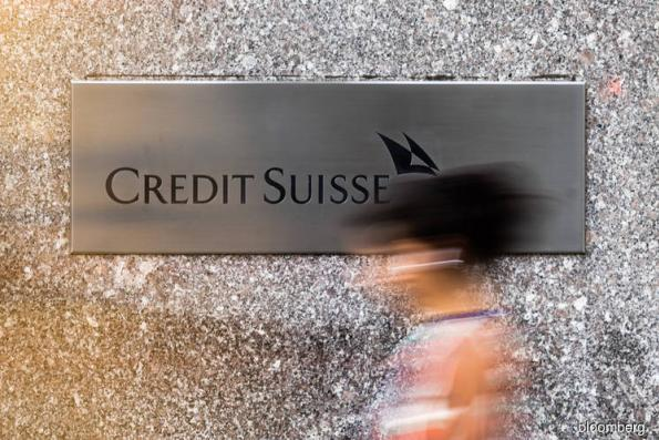 Ex-Credit Suisse bankers charged in Mozambique loan scandal