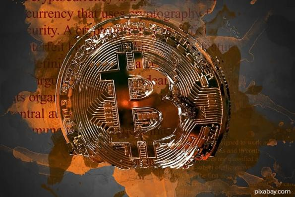 What central banks are saying about cryptocurrencies