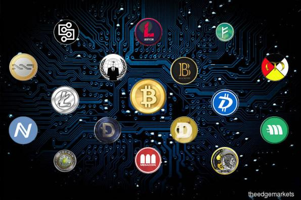 Australian money-laundering watchdog moves to regulate bitcoin providers
