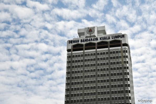 Save Kuala Lumpur: Engage with stakeholders before gazetting Draft KL City Plan 2020