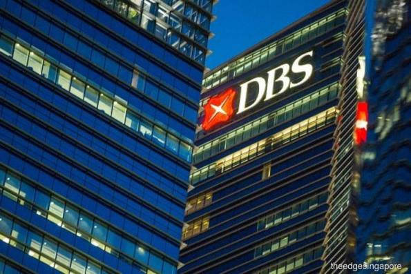 DBS is first Southeast Asia bank in Dow Jones Sustainability Index Asia Pacific