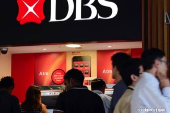 DBS tops Asean list for Brand Finance's most valuable banking brands in 2019