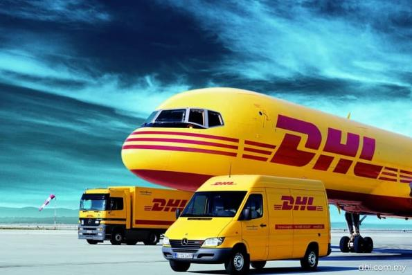 DHL Express named Aon's Best of the Best Employers in Malaysia 2018