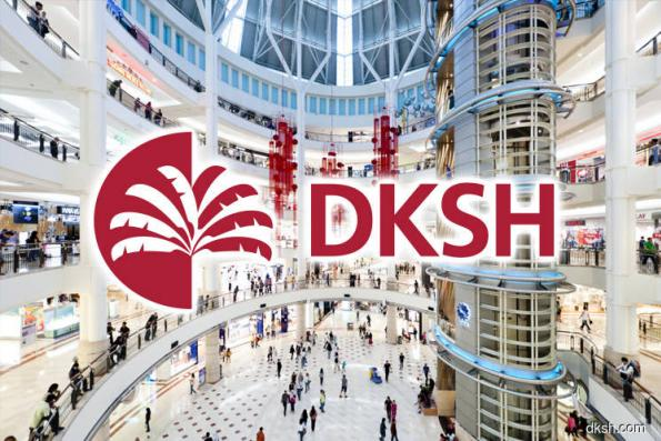 Zero-rated GST likely to be positive for DKSH sales
