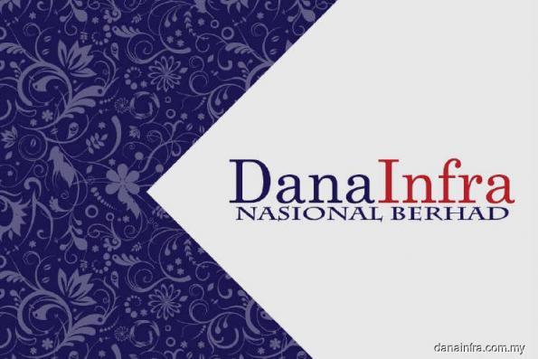 DanaInfra Nasional plans ringgit 7Y, 10Y, 15Y, 20Y bonds
