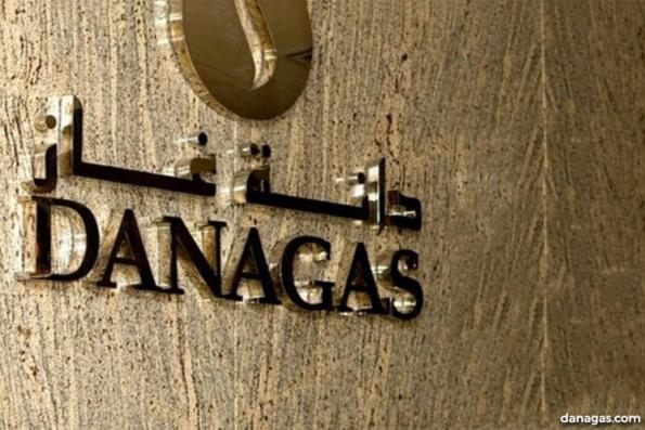 UK court finds for Dana Gas creditors in US$700 mil Islamic bond case