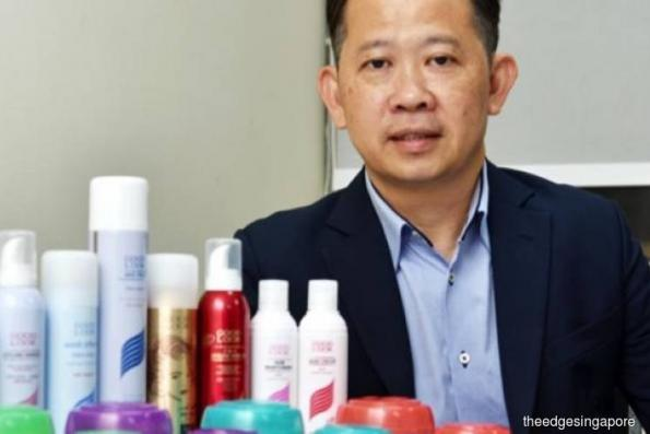 Datapulse shareholder urges board to engage with SGX to address red flags