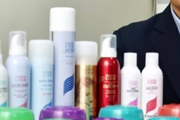 Datapulse to sell back haircare business Wayco just a year after acquisition