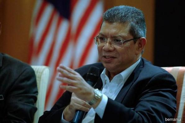 Malaysia, Singapore to implement five recommendations to resolve maritime issues