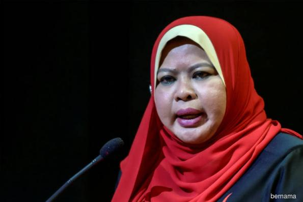 RM200m allocated to build, repair 8,889 PPRT houses