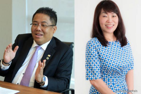 Retirement Planning: 'Malaysians need a wake-up call'