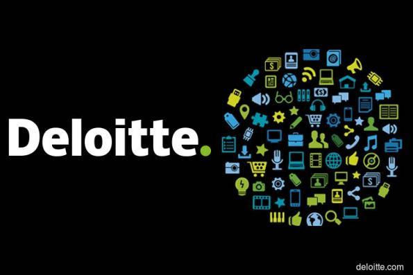 SC reprimands, fines Deloitte RM2.2m