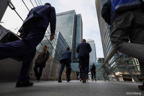 Denmark targets U.K. entities over US$2 bil tax-fraud lawsuit
