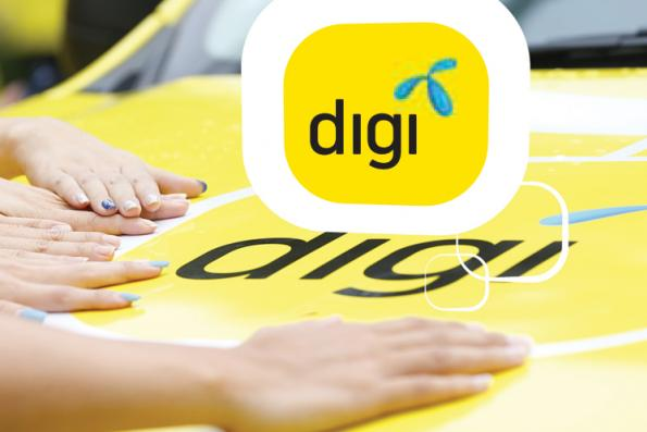 Digi appoints Haakon Bruaset Kjoel as new chair of the board