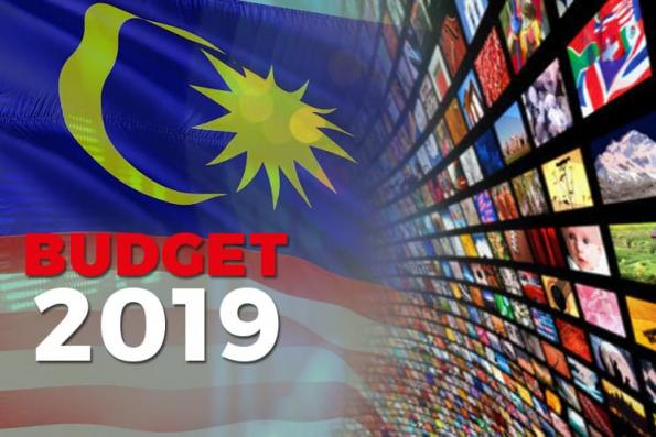Foreign digital services providers to be taxed from Jan 1, 2020