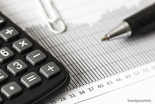 Trends: Strong dividend payouts globally in 2Q