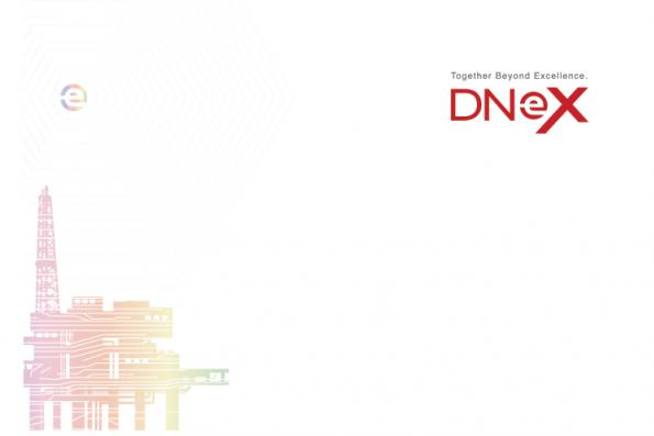 DNeX gets US$5m contract to provide solid expandable tubulars