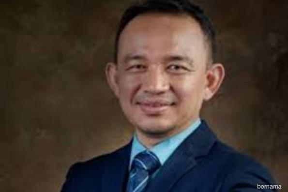 Education Ministry to set up task force to investigate corruption, says Maszlee