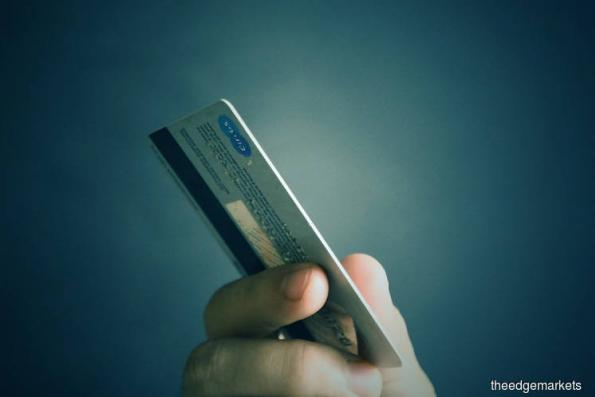 Can e-payment players capitalise on lifting of barriers?