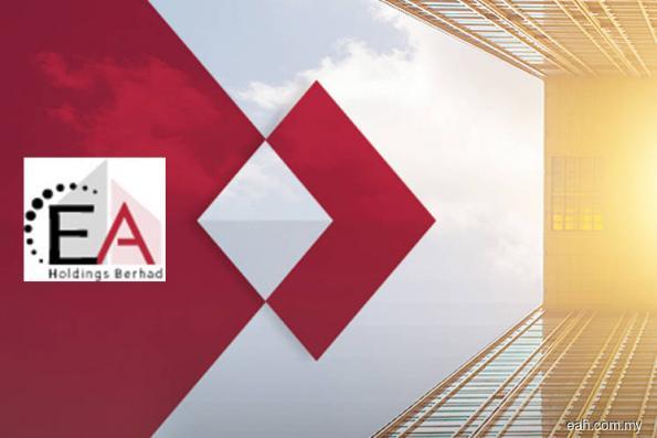 EA控股冀2019财年转亏为盈