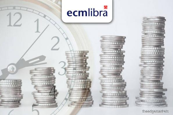 ECM Libra ventures into travel and hospitality industry