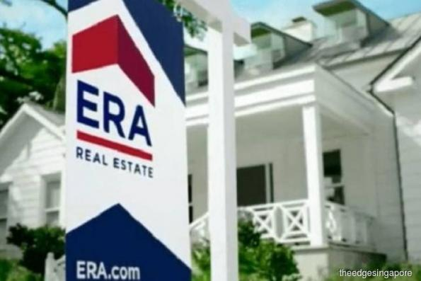 APAC Realty, operator of ERA property agency, in IPO to raise S$27.1 mil