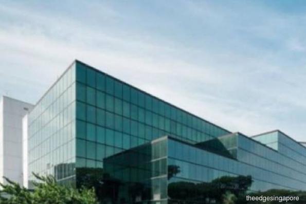 ESR-REIT announces merger plans with Viva Industrial Trust