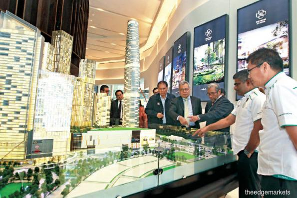BDSB eyes RM250m in sales for next year